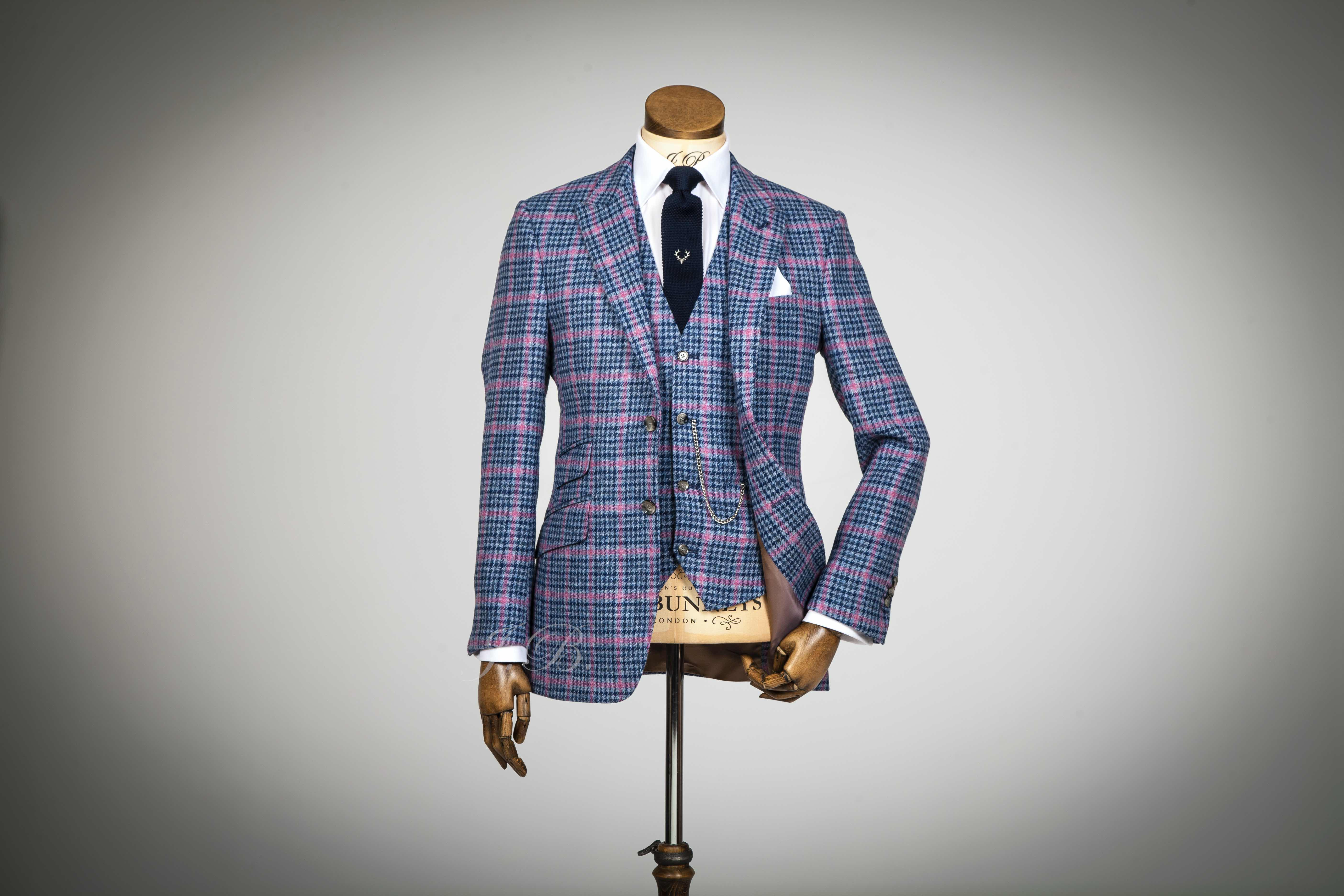 Wedding Suit Trends For 2020