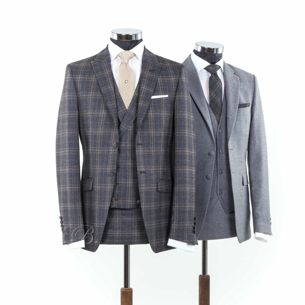 best wedding suit to hire for 2020